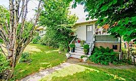 7360 13th Avenue, Burnaby, BC, V3N 2E1