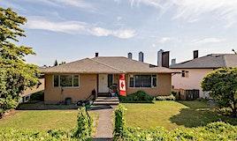 4714 Parker Street, Burnaby, BC, V5C 3E3