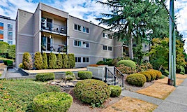 102-1121 Howie Avenue, Coquitlam, BC, V3J 1T9