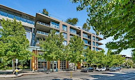 104-3382 Wesbrook Mall, Vancouver, BC, V6S 0A7