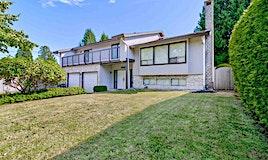 5449 Gordon Avenue, Burnaby, BC, V5E 3L9