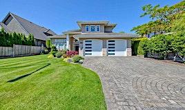 8399 Fairbrook Crescent, Richmond, BC, V7C 1Z4
