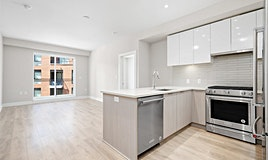 410-3588 Sawmill Crescent, Vancouver, BC, V5S 0H5