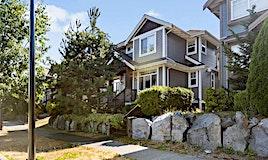 13650 228b Street, Maple Ridge, BC, V4R 0B4