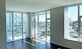 1602-1708 Ontario Street, Vancouver, BC, V5T 0J7