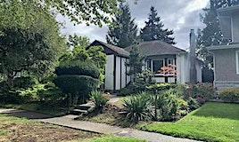 3508 W 30th Avenue, Vancouver, BC, V6S 1W5