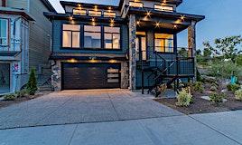 16789 18a Avenue, Surrey, BC, V3Z 9X5
