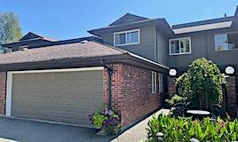 19-33000 Mill Lake Road, Abbotsford, BC, V2S 2A3