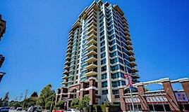 1006-615 Hamilton Street, New Westminster, BC, V3M 7A7