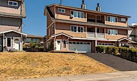 1759 Harris Road, Squamish, BC, V8B 0M7