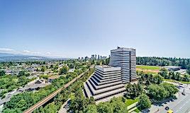 2606-5515 Boundary Road, Vancouver, BC, V5R 0E3