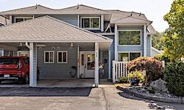39-3292 Vernon Terrace, Abbotsford, BC, V2S 6W7