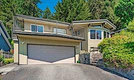 902 Prospect Avenue, North Vancouver, BC, V7R 2M3