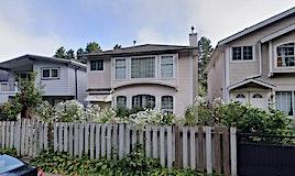 3663 Vanness Avenue, Vancouver, BC, V5R 5B6