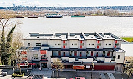 303-250 Columbia Street, New Westminster, BC, V3L 1A6