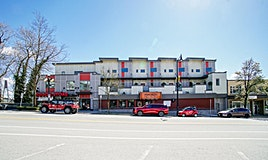 301-250 Columbia Street, New Westminster, BC, V3L 1A6
