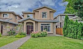 6973 Napier Street, Burnaby, BC, V5B 2C5
