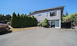 865 Wright Avenue, Port Coquitlam, BC, V3B 1W2