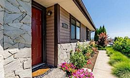2715 Westlake Drive, Coquitlam, BC, V3C 5G1