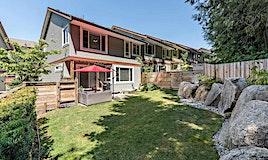 30-23651 132 Avenue, Maple Ridge, BC, V4R 0E9
