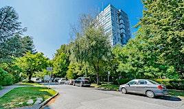 201-2115 W 40th Avenue, Vancouver, BC, V6M 1W4