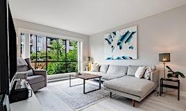 209-808 E 8th Avenue, Vancouver, BC, V5T 1T5