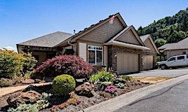 26-43777 Chilliwack Mountain Road, Chilliwack, BC, V2R 5V1