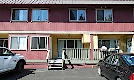 11-8073 Timber Lane, Whistler, BC, V8E 1L4