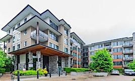405-1152 Windsor Mews, Coquitlam, BC, V3B 0N1
