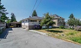 9881 123 Street, Surrey, BC, V3V 4P2