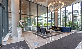 503-3533 Ross Drive, Vancouver, BC, V6S 0L3
