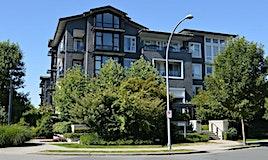 413-550 Seaborne Place, Port Coquitlam, BC, V3B 0L3