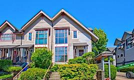 4879 Duchess Street, Vancouver, BC, V5R 6E1