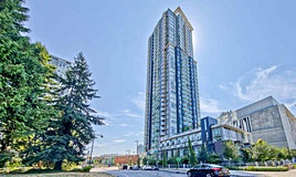 3309-13438 Central Avenue, Surrey, BC, V3T 0N2