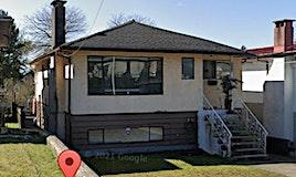 3224 Vanness Avenue, Vancouver, BC, V5R 5A5