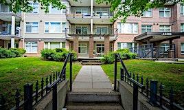 116-46289 Yale Road, Chilliwack, BC, V2P 0B9