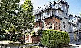 3337 Windsor Street, Vancouver, BC, V5V 4N1