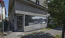 7668 Main Street, Vancouver, BC, V5X 3K3