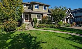 2925 W 21st Avenue, Vancouver, BC, V6L 1K7