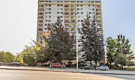 605-320 Royal Avenue, New Westminster, BC, V3L 5C6