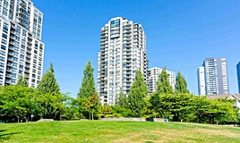 117-5380 Oben Street, Vancouver, BC, V5R 6H7