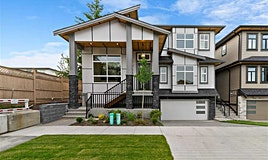 16689 18 Avenue, Surrey, BC, V3Z 9X5