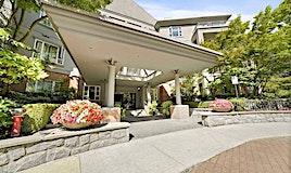 412-5683 Hampton Place, Vancouver, BC, V6T 2H3