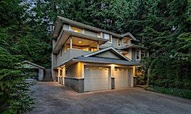 2632 Rhum & Eigg Drive, Squamish, BC, V0N 1T0