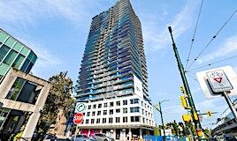 708-5058 Joyce Street, Vancouver, BC, V5R 0J9