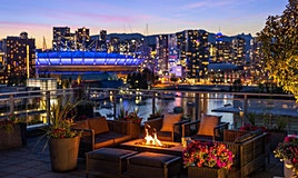 1201-1661 Ontario Street, Vancouver, BC, V5Y 0C3