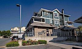 201-30519 Blueridge Drive, Abbotsford, BC, V2T 0B1