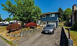 11786 210 Street, Maple Ridge, BC, V2X 4Y3