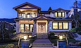 2145 Kings Avenue, West Vancouver, BC, V7V 2B9