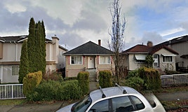 5092 Clarendon Street, Vancouver, BC, V5R 3J5